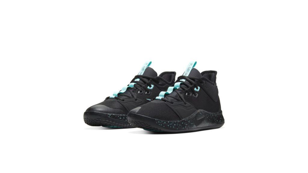 Nike PG 3 Diamond