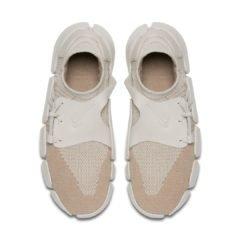 Nike Air Footscape AO2611-001