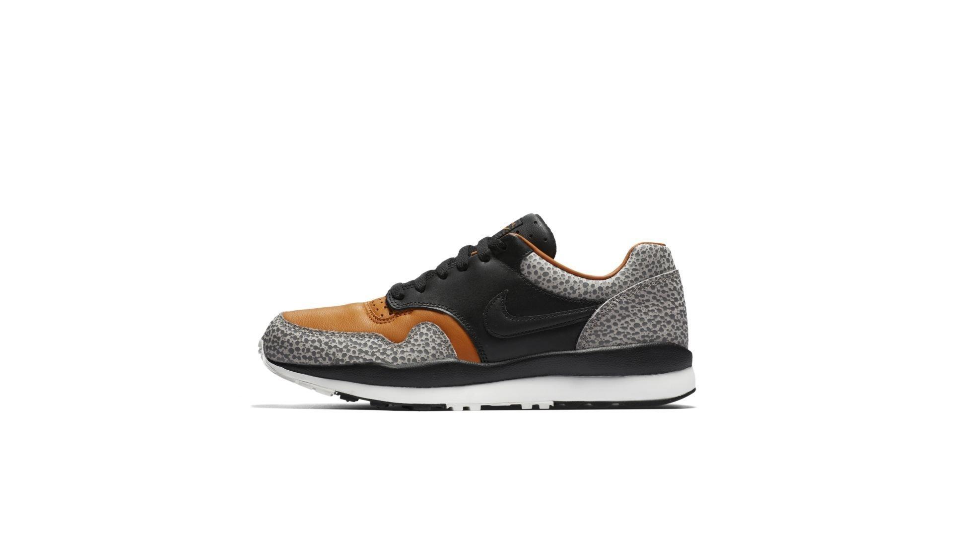 Nike Air Safari OG (2018) (AO3295-001)
