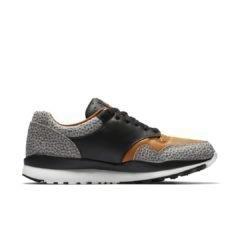 Nike Air Safari AO3295-001