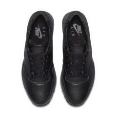 Nike Air Safari AO3295-002