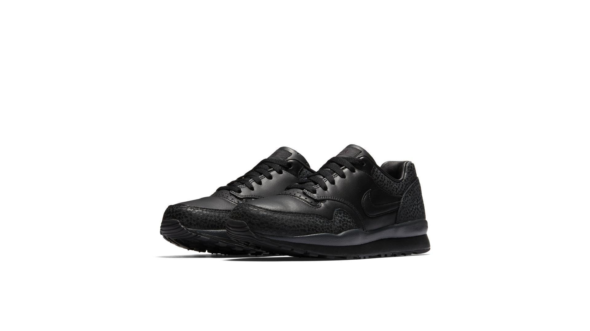 Nike Air Safari Black Anthracite (AO3295-002)