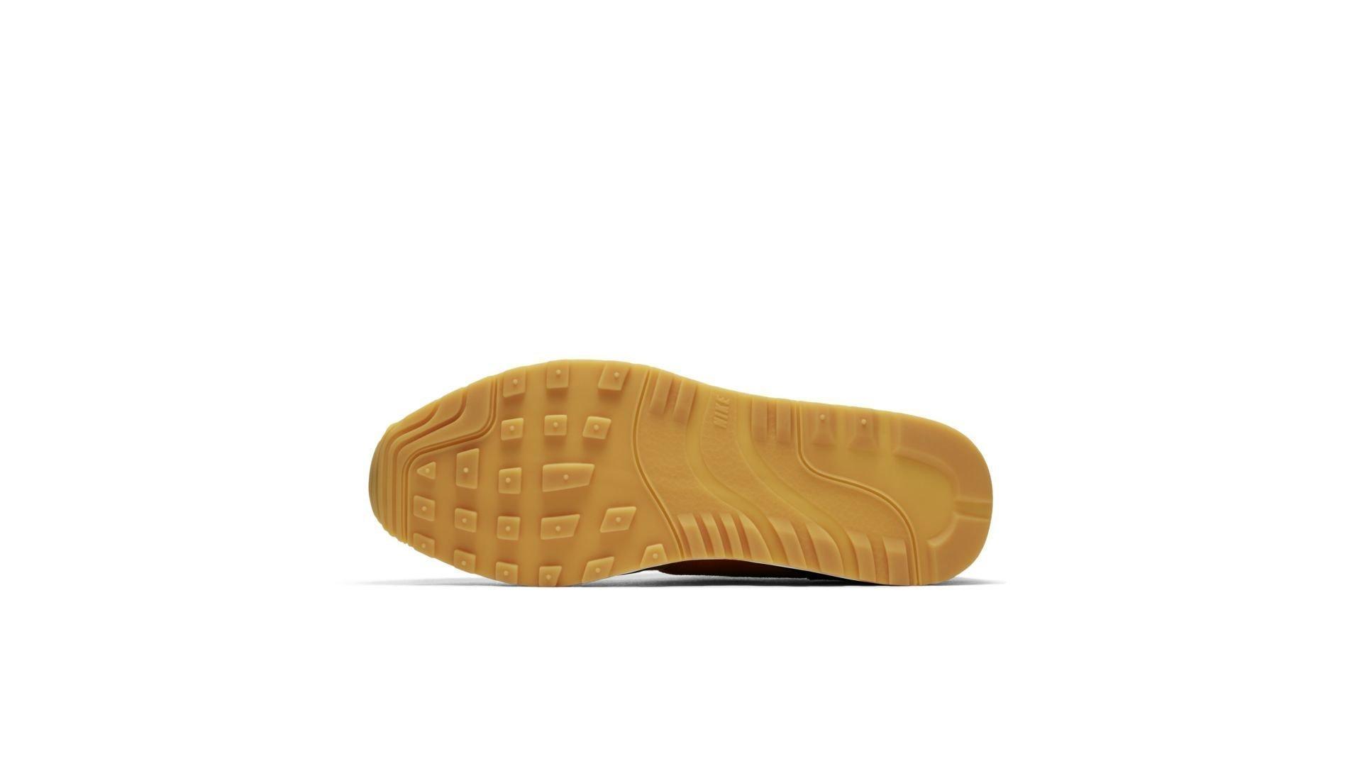 Nike Air Safari Atmos (2018) (AO3298-800)
