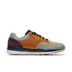 Nike Air Safari AO3298-800
