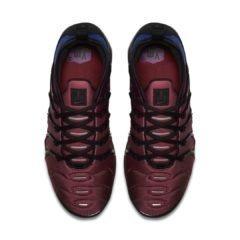 Nike Air VaporMax AO4550-001