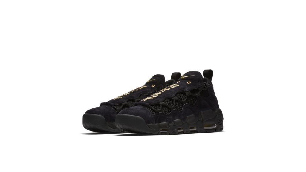 Air More Money Lunar New Year (2018)