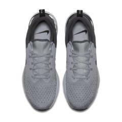 Nike Odyssey React AO9820-003