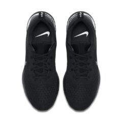 Nike Odyssey React AO9820-010