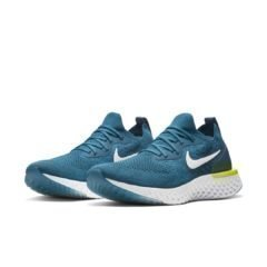 Nike Epic React AQ0067-302