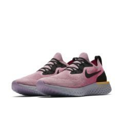 Nike Epic React AQ0067-500