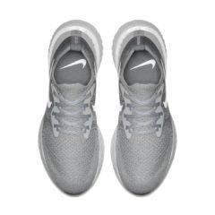 Nike Epic React AQ0070-002