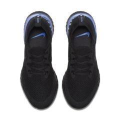 Nike Epic React AQ0070-004
