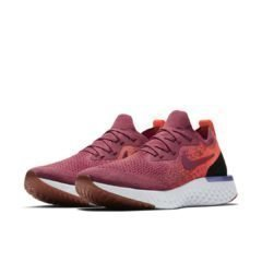 Nike Epic React AQ0070-601