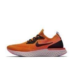Nike Epic React AQ0070-800