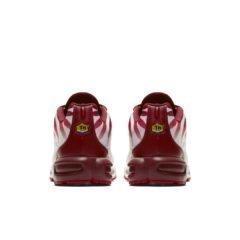 Nike Air Max Plus AQ0237-101