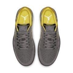 Sneaker AQ0828-017