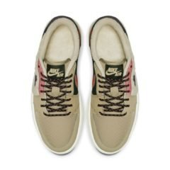 Sneaker AQ0828-200