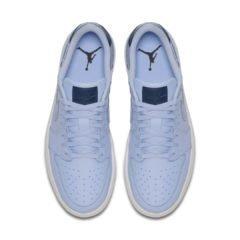 Sneaker AQ0828-400