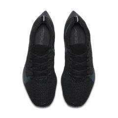 Nike Vapor Street AQ1763-001