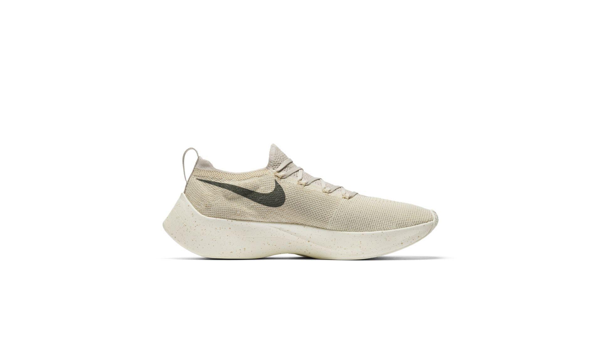 Nike Vapor Street Flyknit String (AQ1763-200)