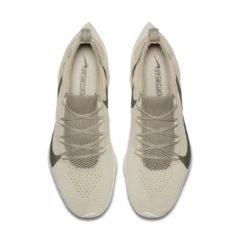 Nike Vapor Street AQ1763-200