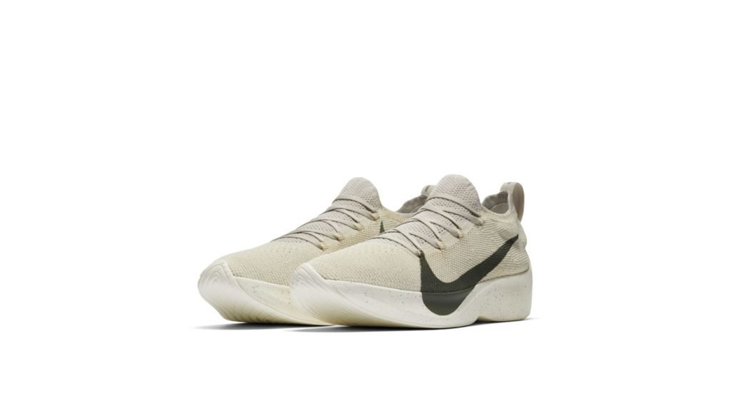 Nike Vapor Street Flyknit String