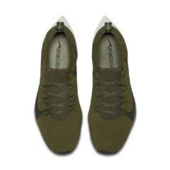 Nike Vapor Street AQ1763-201