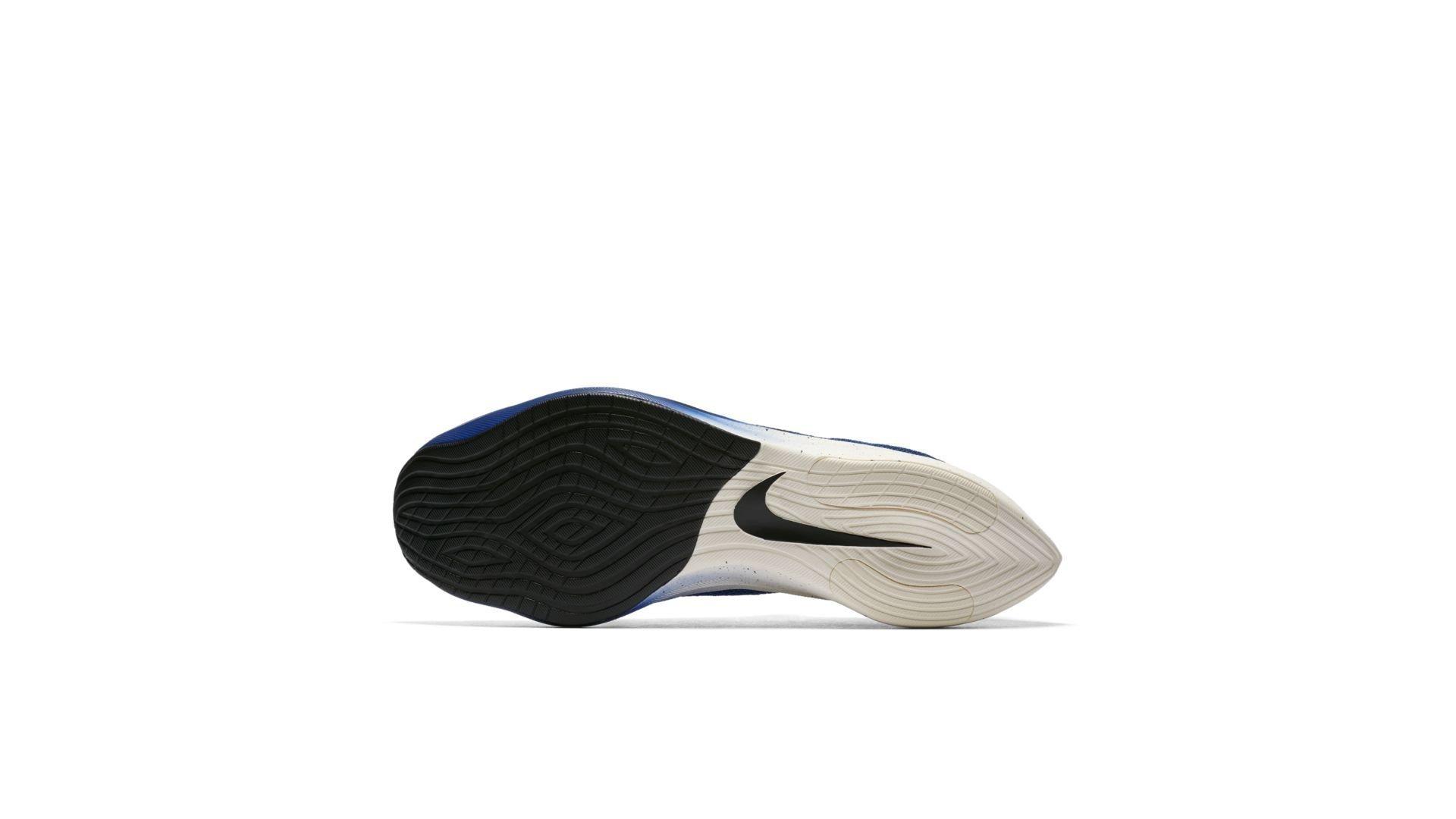 Nike Vapor Street Flyknit College Navy (AQ1763-400)
