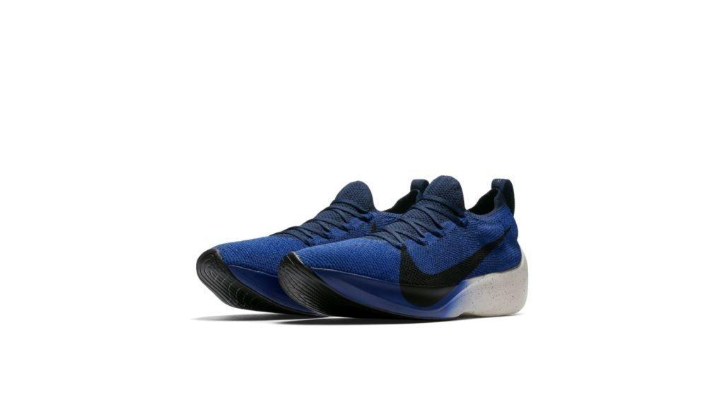 Nike Vapor Street Flyknit College Navy