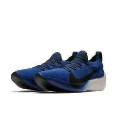 Nike Vapor Street AQ1763-400