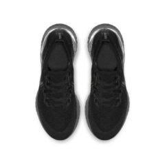 Nike Epic React AQ3243-002