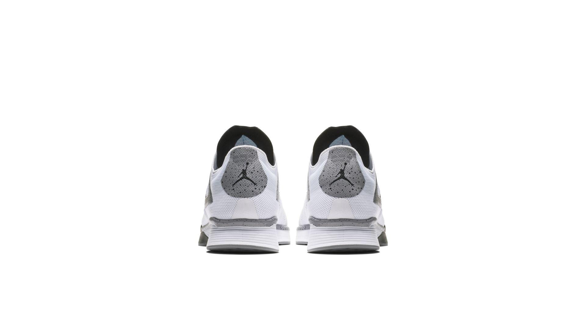 Jordan 89 Racer White Cement (AQ3747-100)