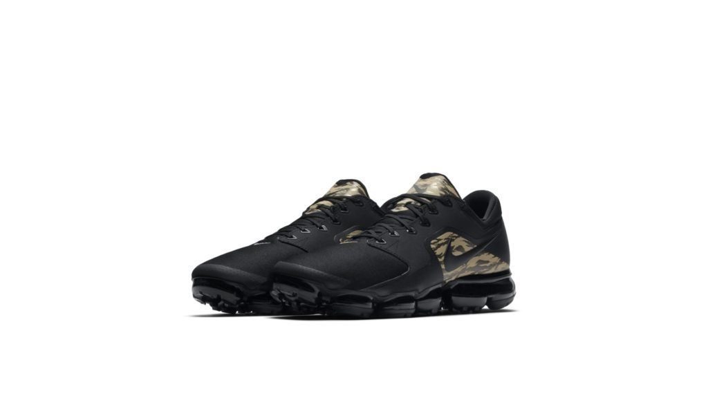 Air VaporMax CS Black Camo