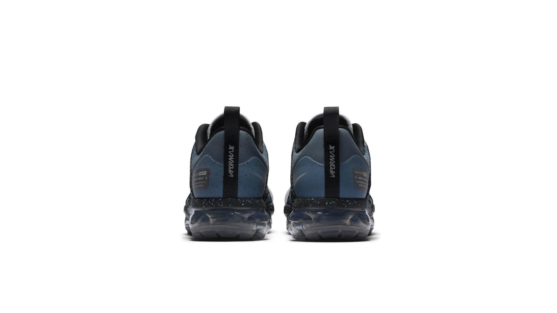 Nike Air VaporMax Run Utility Celestial Teal (W) (AQ8811-003)