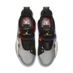Air Jordan 33 AQ8830-005