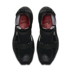 Nike Free TR AQ9201-001