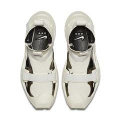 Nike Free TR AQ9201-100