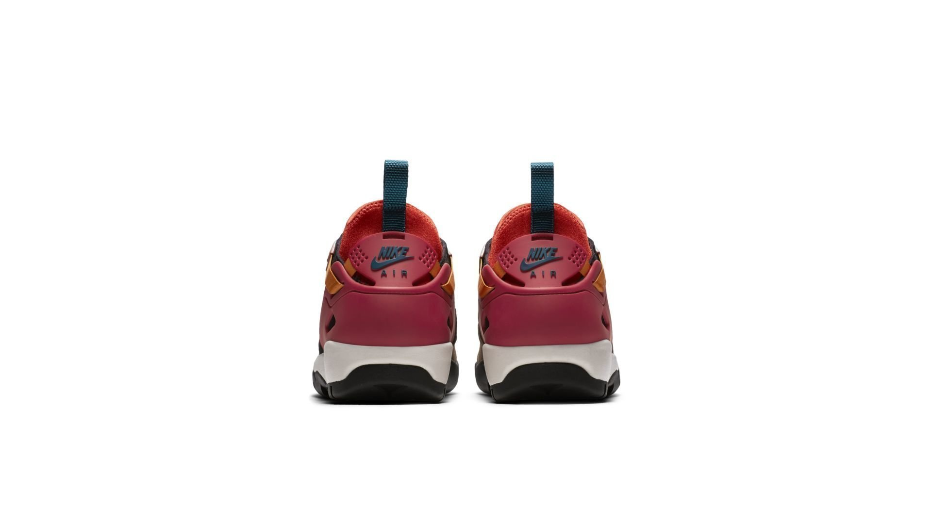 Nike Air Revaderchi Outback Throwback (AR0479-600)