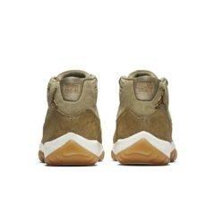 Air Jordan 11 AR0715-200