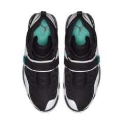 Sneaker AR0772-003