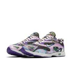 Sneaker AR1533-500
