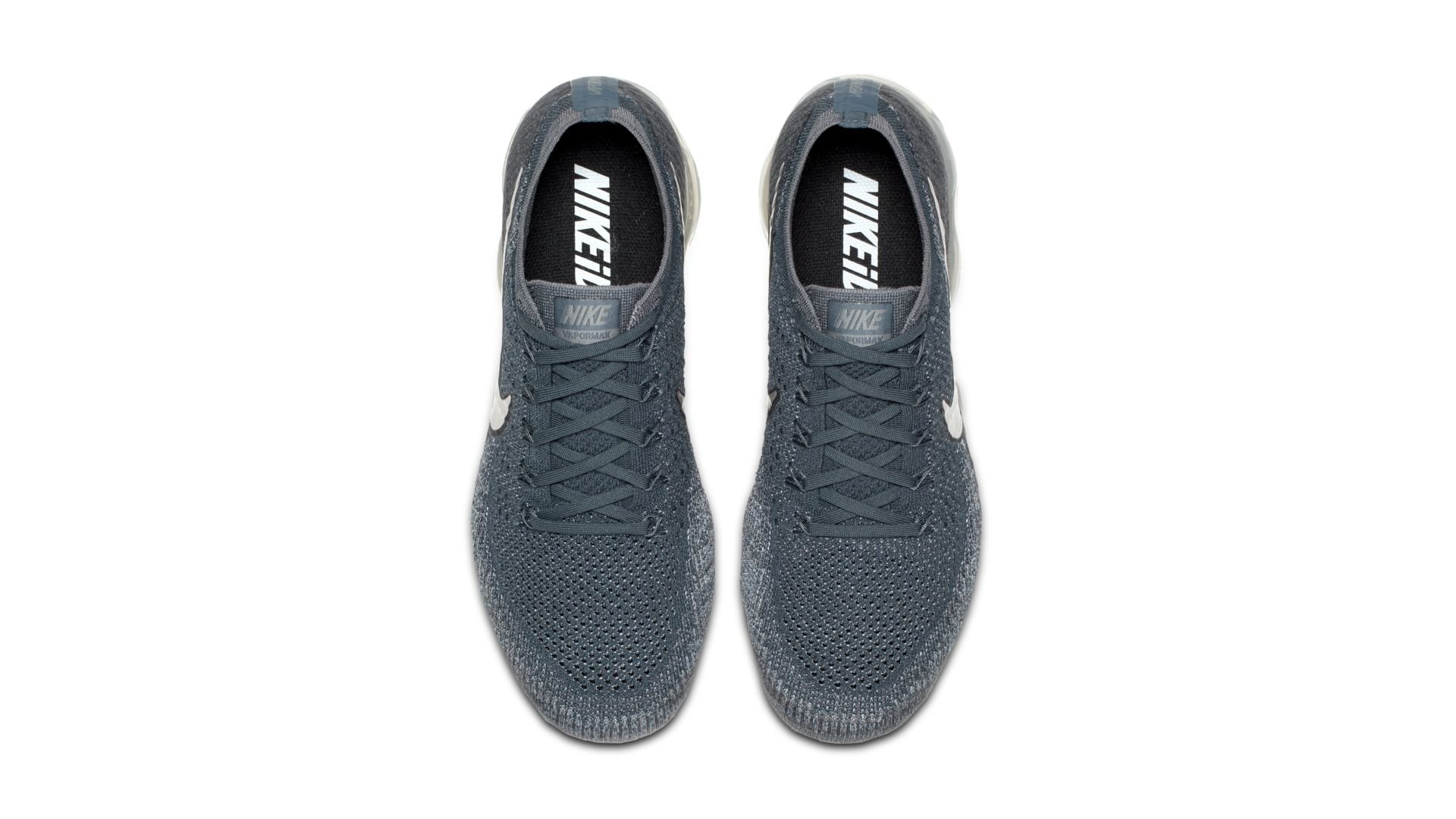 Nike Air VaporMax Metallic Blue Fox (W) (AR4477-401)