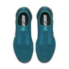 Nike Air VaporMax AR4481-440