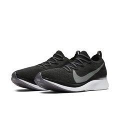 Nike Zoom Fly AR4561-001