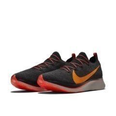Nike Zoom Fly AR4561-068