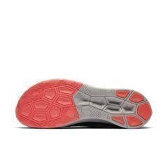 Nike Zoom Fly AR4562-068
