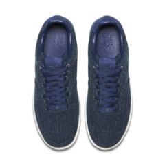 Nike Air Force 1 Low AR4670-444