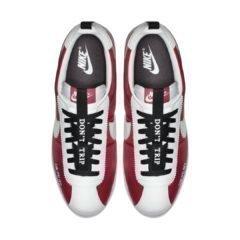 Nike Cortez AR5131-610