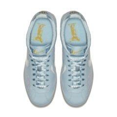 Nike Cortez AR5393-400