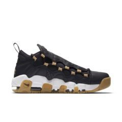 Nike Air More Money AR5401-001